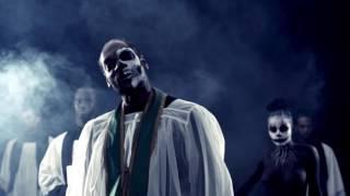 Snoop Dogg - Legend ( 2017 )