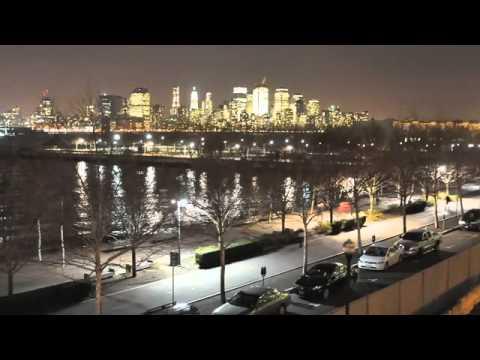Interview with Mayor Dawn Zimmer, Hoboken, NJ