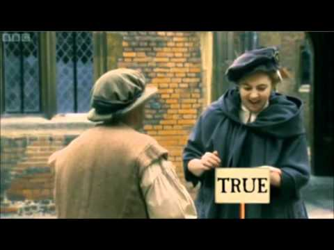 Horrible Histories  Tudor Laws   HD 1080p