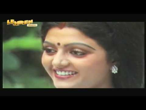 Interview- Bhanu Priya