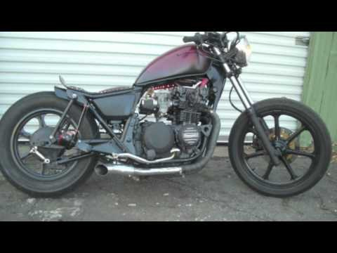 kawasaki kz 550 ltd videos pakistan tube watch free videos online