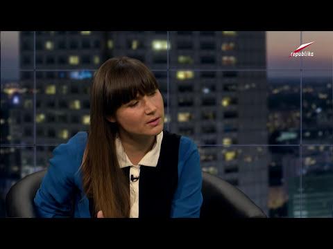 Telewizja Republika - Paweł Kukiz