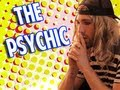 where can i get a good, preferably free psychic reading?