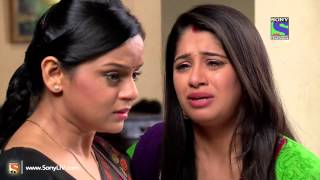Amita Ka Amit : Episode 219 - 11th December 2013