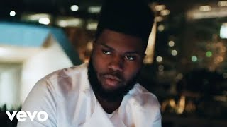 Khalid & Normani - Love Lies (Official Video) ( 2018 )