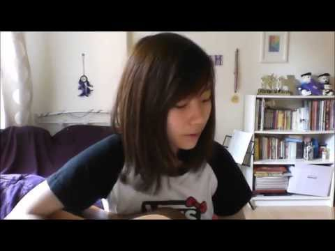 Payphone- Maroon 5 (Cover)