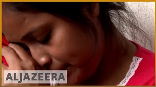 🇬🇹 Why Guatemalan minors seek asylum in US | Al Jazeera English - ALJAZEERAENGLISH