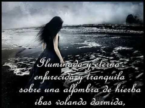 Dejame llorar Ricardo Montaner -xZPhKX-DSDk