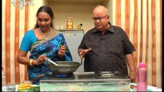 Aaha - ఆహా - 8th March 2014 - ETV2INDIA