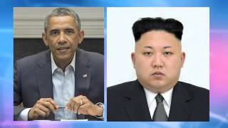 North Korea Responds With Fury to US Sanctions Over Sony Hack