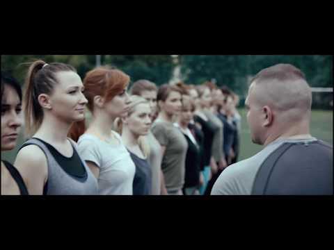 """""""Pitbull. Niebezpieczne kobiety"""" - zwiastun"""