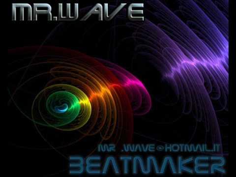 Base Rap Mr.Wave Beat (1)
