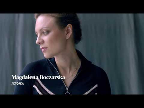Kochanie to sztuka mówienia o pragnieniach - tak twierdziła Michalina Wisłocka.
