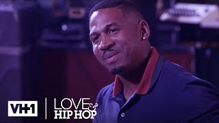 Stevie J on Marrying Faith Evans | Love & Hip Hop: Atlanta - VH1