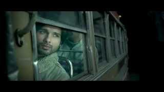 Haider Movie Trailer | Shahid Kapoor & Shraddha Kapoor | 2 Oct. 2014