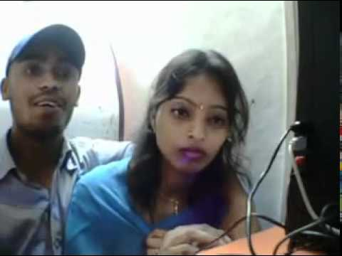 Subhadip Internet cafe. scandal.flv