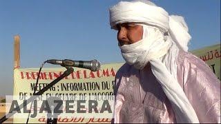 Mali instability: Peace process under strain - ALJAZEERAENGLISH