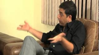 Pataas Interview Part 03 | Dil Raju,Kalyan Ram,Anil Ravipudi - TFPC
