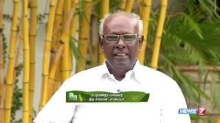 Solomon Pappaiah Interview 19-07-2015 Paesum Thalaimai News7 Tamil Show