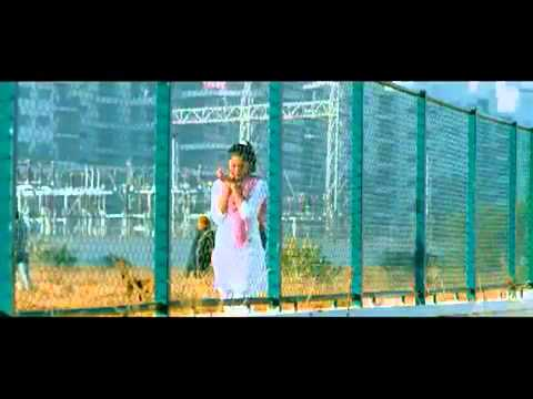 22 FEMALE KOTTAYAM SONG CHILLANE HD