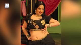 Puri Jagannadh's Jyotilakshmi's FIRST LOOK | Charmy Kaur - LEHRENTELUGU