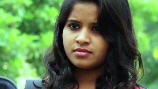 Dooranga Daggaraga - New Telugu Short Film 2015  by Challagundla Venkat - YOUTUBE