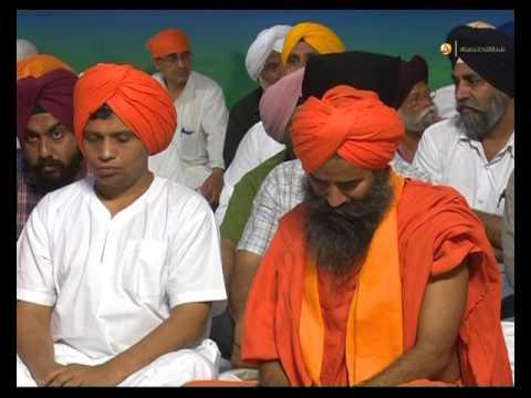 Prakash Parv Samaroh | Patanjali Yogpeeth, Haridwar | 16 April 2017 (Part 3)