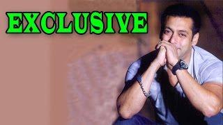 Salman Khan's blackbuck case judgement deferred till 3rd March, 2015 | EXCLUSIVE