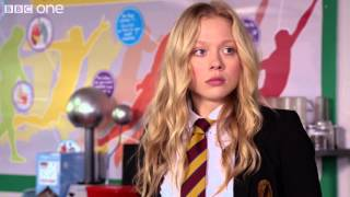 Gabriella's back - Waterloo Road: Series 10 Episode 3 Preview - BBC One - BBC