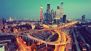 موسكو.. أصالة الحضارة وروح الحداثة (فيديو)