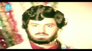 Nippulanti Manishi Movie Romantic Song 94 || Iruku Raikalo Song || Balakrishna || Silk Smitha - IDREAMMOVIES