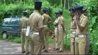 RSS worker killed in Kannur as Amit Shah visits Kerala - NDTV