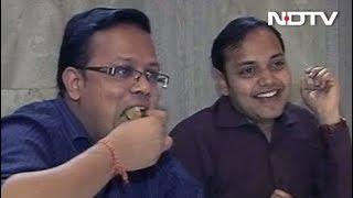 खाने में स्वाद, लेकिन सफाई नहीं, महाराष्ट्र एफडीए ने किया खुलासा - NDTVINDIA