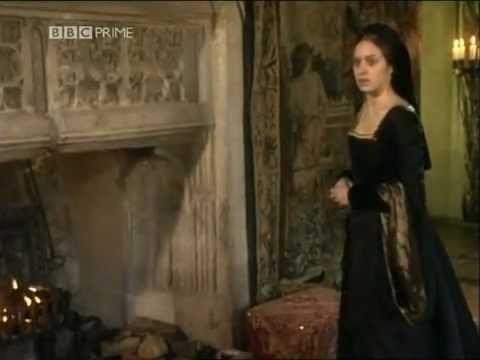 BBC The Other Boleyn Girl