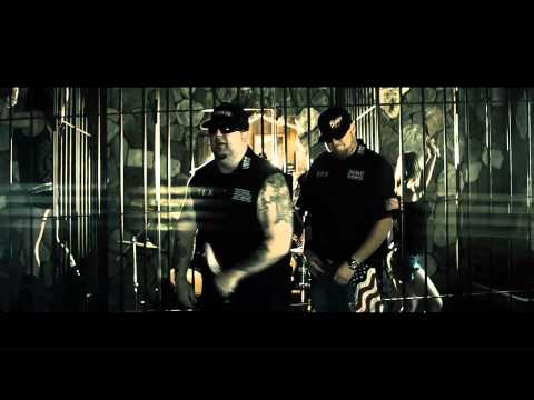 Moonshine Bandits - For The Outlawz (Feat. Big B & Colt Ford)