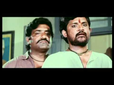 Shiva - Full Movie in 15 mins - Nagarjuna & Amala - Bollywood Superhit Movies