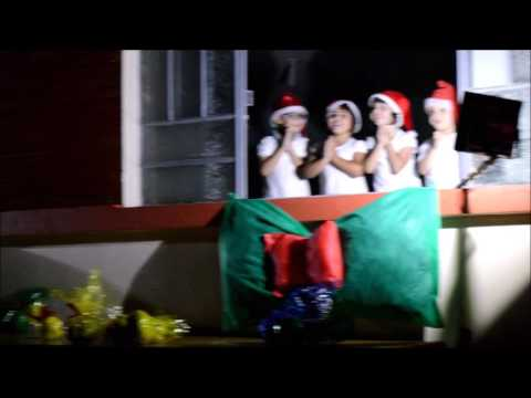 2ª Cantata de Natal
