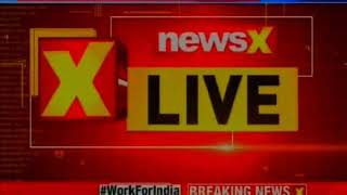 TDP meet ahead of monsoon session at YS Chowdhary's residence - NEWSXLIVE