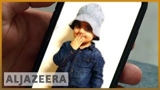 🇧🇪 Belgian prosecutors admit Kurdish refugee child killed by police | Al Jazeera English - ALJAZEERAENGLISH