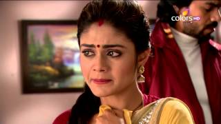 Uttaran : Episode 1360 - 5th March 2014