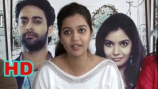 Bangaru Kodipetta Movie Success Meet || Navdeep || Colors Swathi - TELUGUONE