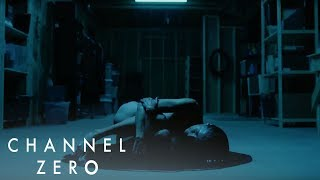 CHANNEL ZERO: NO-END HOUSE | Teaser Trailer #5 | SYFY - SYFY