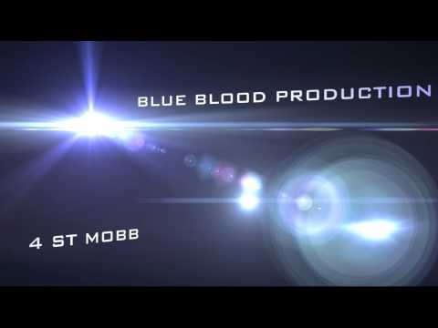 MEA Clan :: CashesJayBlue (feat. DaGrinch, CamTheKilla, RydaBoy, Drip)