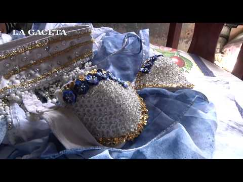 Aguilares se prepara para vivir sus tradicionales corsos