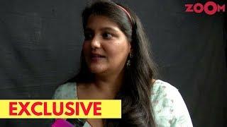 Shahid Kapoor's Sister Sanah Kapoor Reveals What She Thought When 'Khajoor Pe Atke' Came Her Way - ZOOMDEKHO