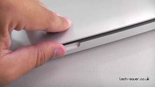Apple MacBook Pro 13 inch Laptop Review