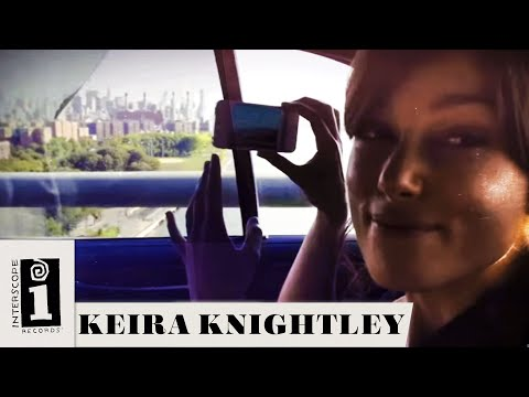 Keira Knightley - Like A Fool