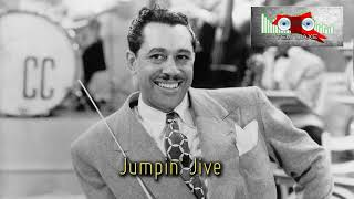 Royalty FreeTechno:Jumpin Jive