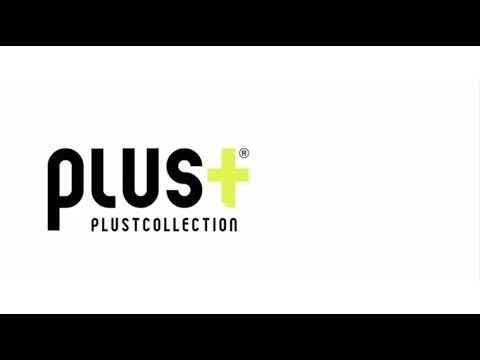 PLUST COLLECTION. Muebles de exterior