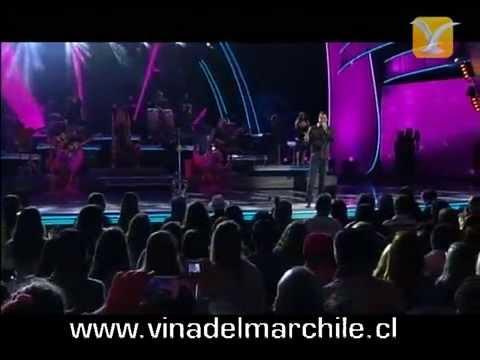 Romeo Santos, Rival - Angelito - El Malo